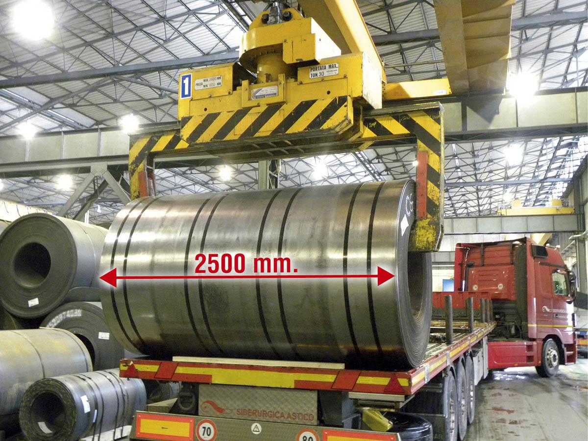Lamiere-lastre-di-acciaio-carbonio-da-coils-larghezza-2500mm-1380