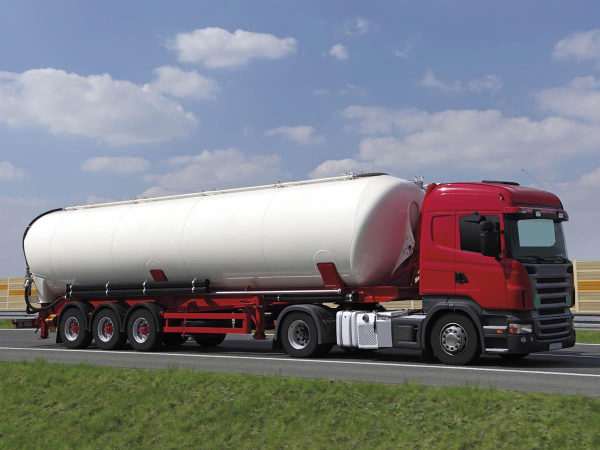 Lamiere-lastre-di-acciaio-carbonio-da-coils-per-recipienti-a-pressione-1330