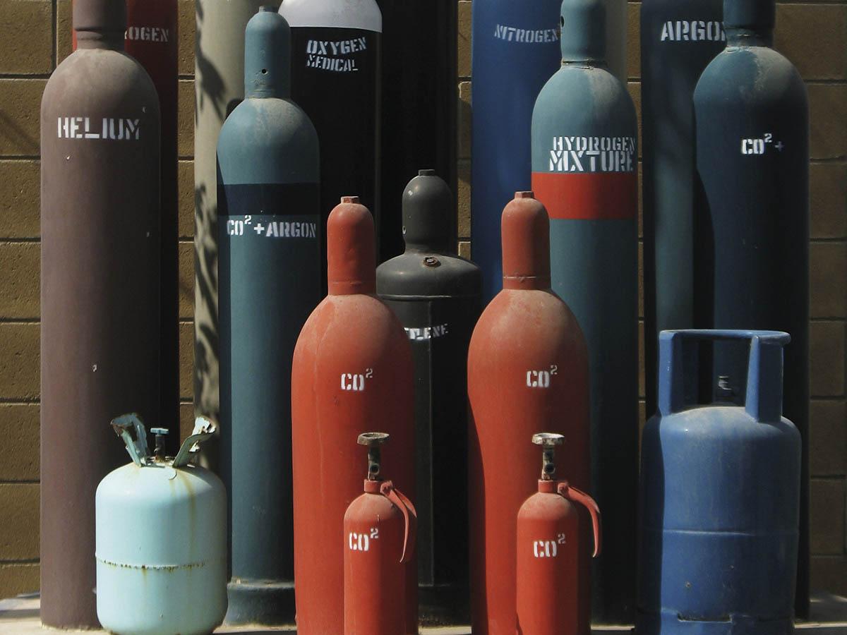 Lamiere-lastre-di-acciaio-carbonio-da-coils-per-recipienti-a-pressione-1330_01-P265GH