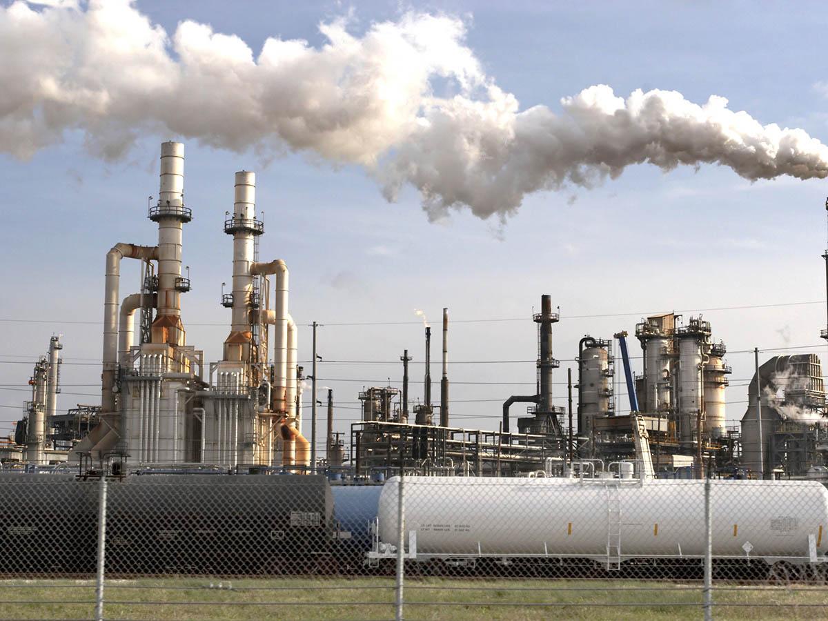 Lamiere-lastre-di-acciaio-carbonio-da-coils-per-recipienti-a-pressione-1330_06-P355NH