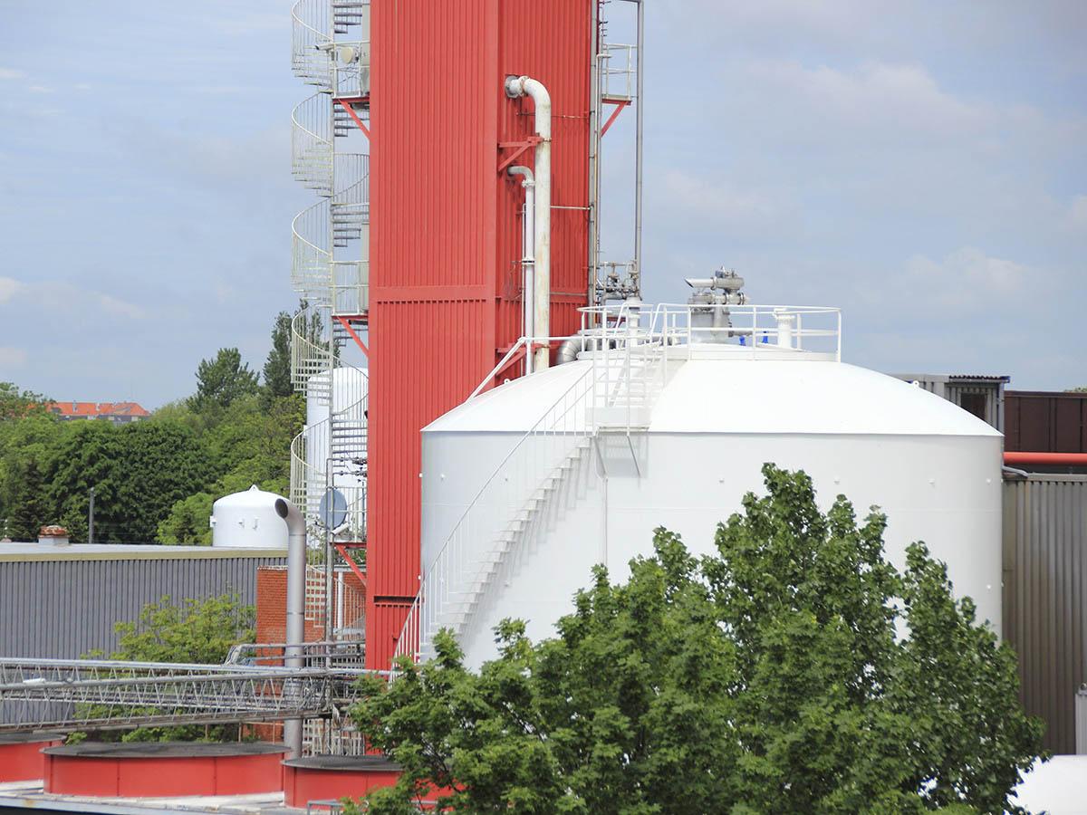 Lamiere-lastre-di-acciaio-carbonio-da-coils-per-recipienti-a-pressione-1330_09-13GrMo4-5
