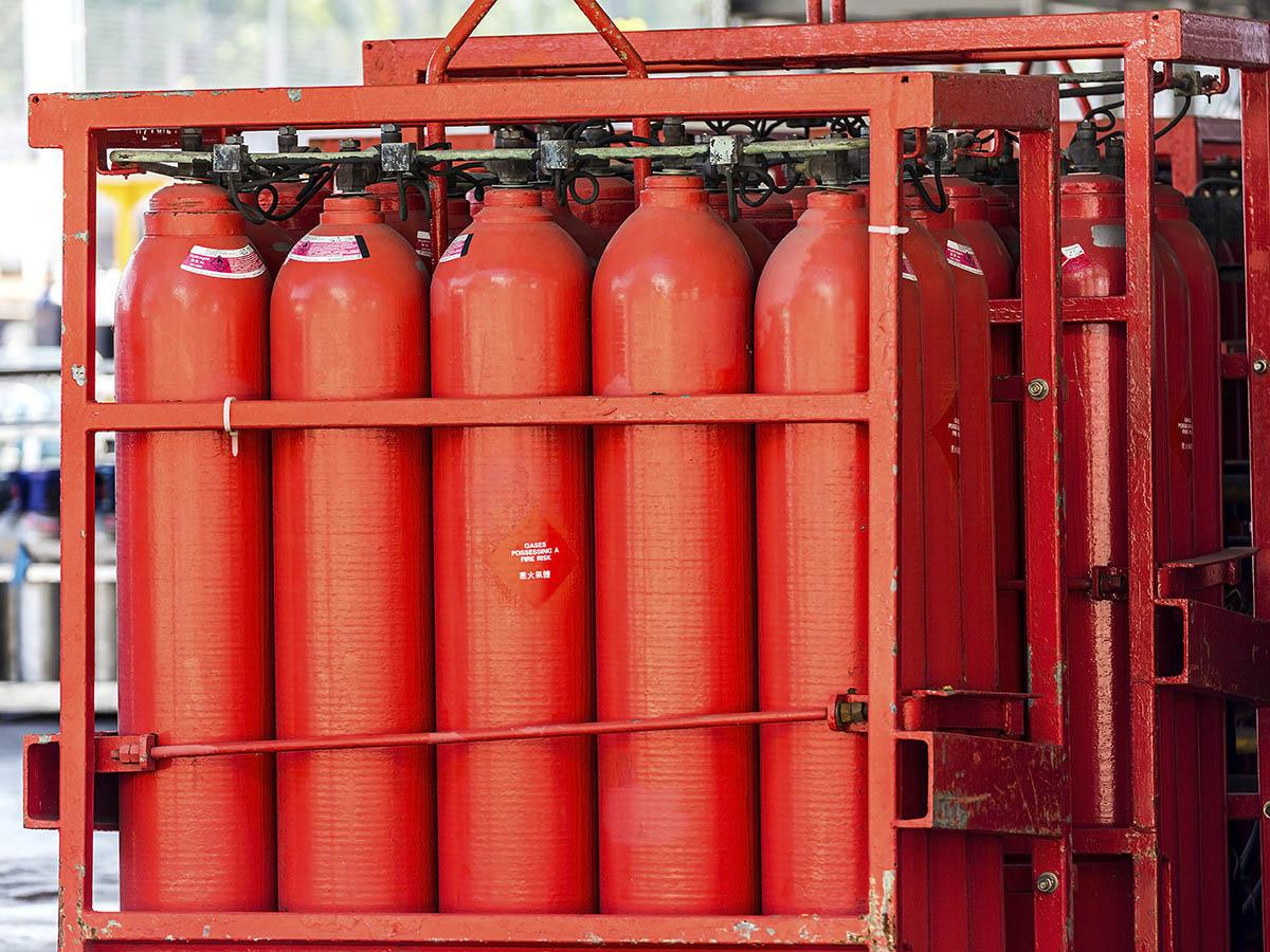 Lamiere-lastre-di-acciaio-carbonio-da-coils-per-recipienti-a-pressione-1330_10-SA387Gr12