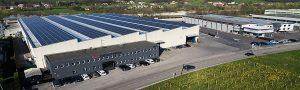 lamiere-lastre-di-acciaio-carbonio-da-coils-siderurgica-1210_azienda-ita-a