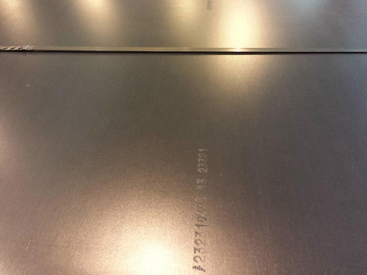 Lamiere-lastre-di-acciaio-carbonio-da-coils-siderurgica-1430-marcatura