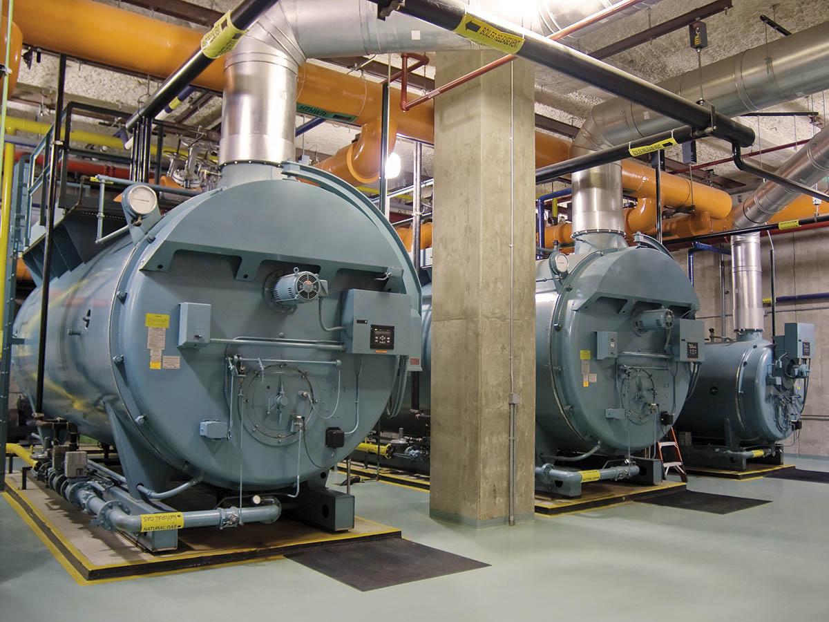 Lamiere-lastre-di-acciaio-carbonio-da-coils-per-recipienti-a-pressione-1330_02-P275NH
