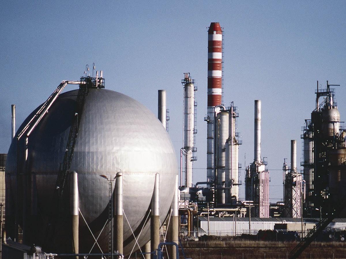 Lamiere-lastre-di-acciaio-carbonio-da-coils-per-recipienti-a-pressione-1330_03-P275NL2
