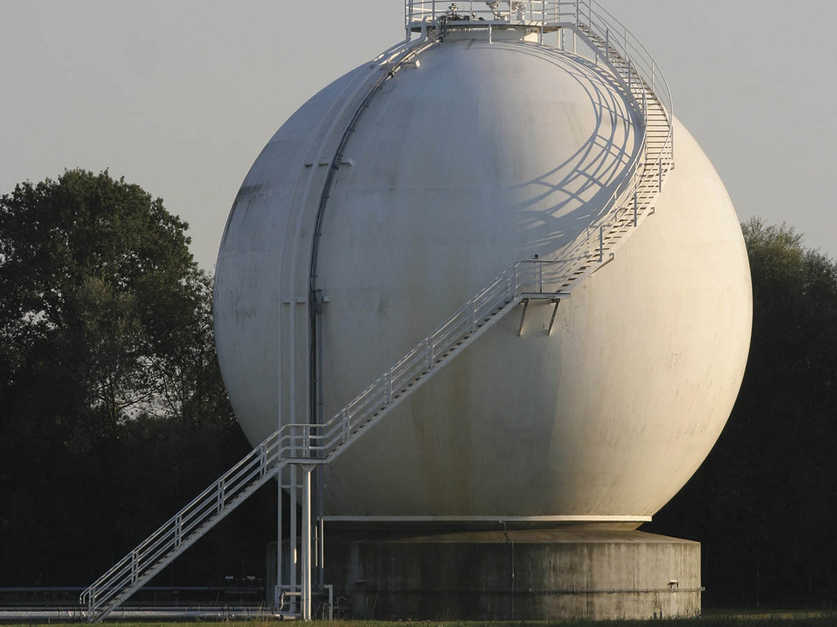 Lamiere-lastre-di-acciaio-carbonio-da-coils-per-recipienti-a-pressione-1330_05-SA516-70
